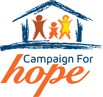 Campaign For Hope