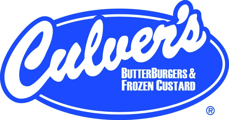 Culver's Free Easter Day Lunch