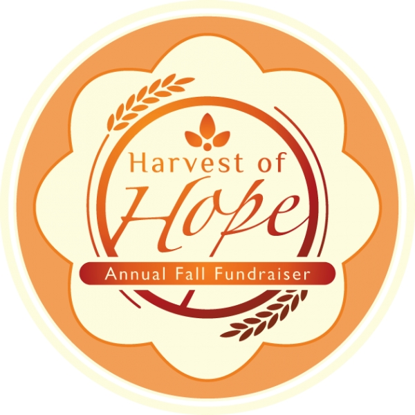Thank you to our 2016 Harvest of Hope Banquet Sponsors!