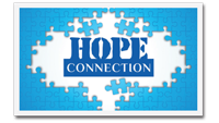 Hope Connection