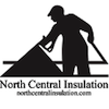 North Central Insulation