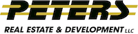 Peters Real Estate & Development