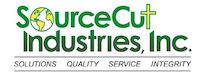 SourceCut Industries, Inc.